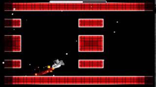 getlinkyoutube.com-The hardest 3 star level in Geometry Dash - I ninety-nine I - by GGtime