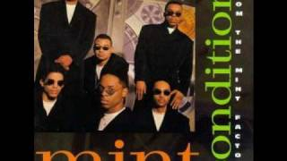 getlinkyoutube.com-Mint Condition - Someone To Love