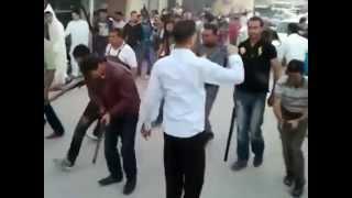 getlinkyoutube.com-شاهد ولن تندم اعراس الجزائر