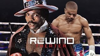 getlinkyoutube.com-How the Creed Trailer Connects to the Rocky Movies - IGN Rewind Theater
