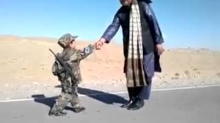 getlinkyoutube.com-Yar me de mili urdu sarbaz de