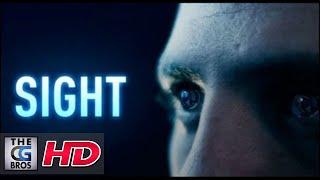 "getlinkyoutube.com-A Sci-Fi Short Film HD: ""Sight""  - by Sight Systems"