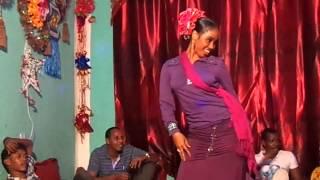 getlinkyoutube.com-Baasil Jaam