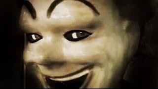getlinkyoutube.com-5 Incredibly Disturbing Videos On The Deep Web