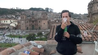 getlinkyoutube.com-How to Prevent and Treat Altitude Sickness in Peru (From Cusco)