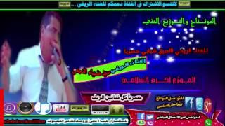 getlinkyoutube.com-سيد ضياء النجفي واجمل مواويل تموت ونين  حفله خرافيه حصريآ 2016