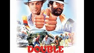 getlinkyoutube.com-Double Trouble (1984)   Full Movie