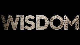 getlinkyoutube.com-The Greatest Advice Ever Told... (Use This!)