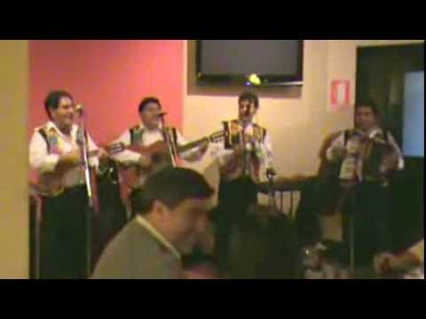 Grupos Folklóricos de Perú - Conjuntos Musicales en Lima