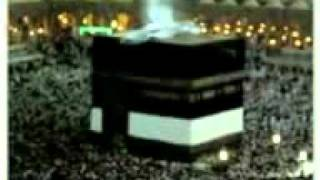 getlinkyoutube.com-ANGEL ON KABA SHARIF-2008.flv