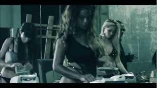 Busta Rhymes - King Tut (feat. Reek Da Villian & J Doe)