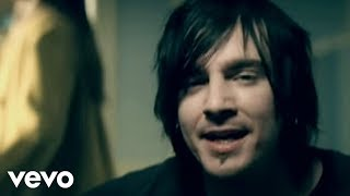 getlinkyoutube.com-Three Days Grace - Never Too Late