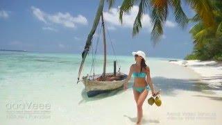 getlinkyoutube.com-AAAVEEE NATURES PARADISE