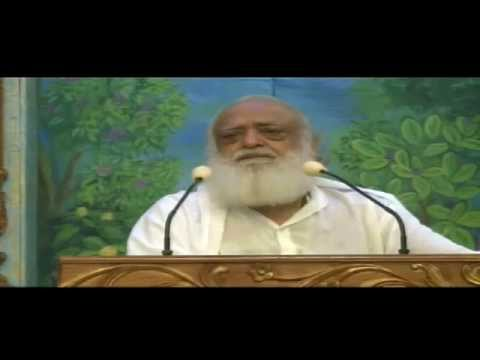 Ahmedabad, Pujya Bapuji's Satsang, 22May2013, Night P1