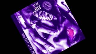 getlinkyoutube.com-ASAP Rocky- Fine Whine (ft M.I.A, Joe Fox, Future) (Chopped & Screwed) by DJKey1