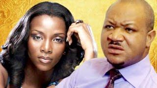 getlinkyoutube.com-Faithful Betrayal - Latest Nollywood Movies