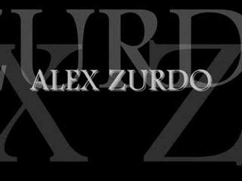 Videos Related To 'me Enamore°°alex Zurdo'