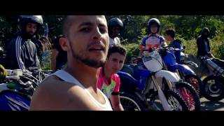 Hayce Lemsi - Young Bikow 3