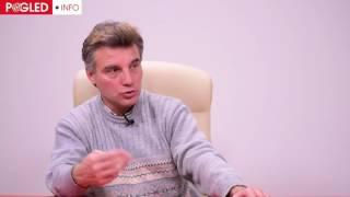 getlinkyoutube.com-Иво Христов: Българското общество е бременно с авторитаризъм