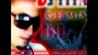 getlinkyoutube.com-Cheba Yamina & Hmida   3tani Charka mix by dj tita