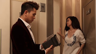 getlinkyoutube.com-[MV HD] Anh Khong Doi Qua 2 - OnlyC ft. Karik