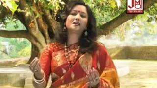 Ami More Gele Amay    Superhii Bengali Song 2016   Champa Das #BanglaHits   YouTube 360p