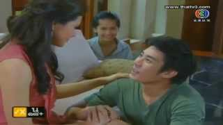 getlinkyoutube.com-Reang Ngao 2012 [Full ep.20] END. แรงเงา  ตอนจบ
