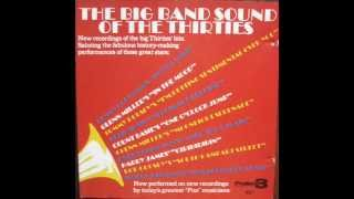 getlinkyoutube.com-The Big Band Sound Of The Thirties