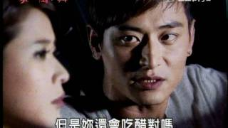 getlinkyoutube.com-152 一咬定終生-1