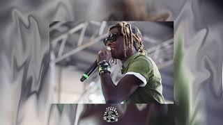 Young Thug X London on da Track Type Beat 2018 (FREE)