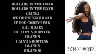 getlinkyoutube.com-Empire Cast feat.Yazz,Jamila Velazquez,Raquel Castro &Yani Marin-Runnin' (Lyrics)