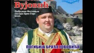 getlinkyoutube.com-Narodni guslar Milan Vujović-Pogibija braće Jovovića