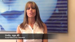 Labial Reduction Video 3