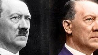 getlinkyoutube.com-Dokumenty FBI potwierdzają, że Adolf Hitler przeżył wojnę i zamieszkał w Andach [Reupload]