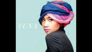 getlinkyoutube.com-Stay-Yuna (Yuna)