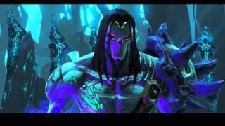 getlinkyoutube.com-DarkSiders 2 Secret Ending 1080p