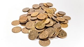getlinkyoutube.com-Amarre Para Que le Entre el Dinero y la Prosperidad