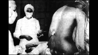 getlinkyoutube.com-creepypasta experimento 84-B (slenderman)