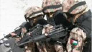 getlinkyoutube.com-الجيش الأردني - تبرق وترعد