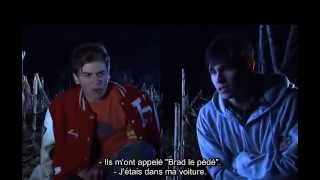 getlinkyoutube.com-O Beautiful - Gay Short Film [French Sub - VOSTFR]