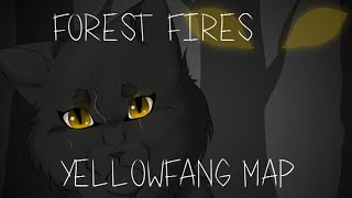 getlinkyoutube.com-Yellowfang - Forest Fires [COMPLETED MAP]