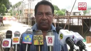 Village SLFP supporters not willing to support new party - SB