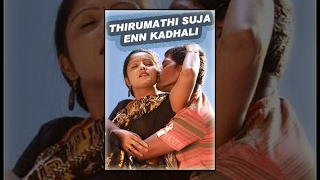 Thirumathi Suja Enn Kadhali | Super Hit Tamil Movie |  New Tamil Movie
