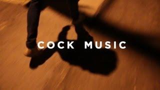 Cock Smart Music