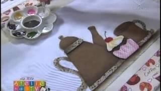 getlinkyoutube.com-Ateliê na Tv - Tv Gazeta - 07-01-13 - Priscila Muller
