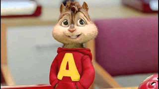 Barbaad Raat    Humshakals    Chipmunk Version