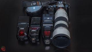 getlinkyoutube.com-شرح لطريقه عمل الفلاشات , تصوير السريع بكاميرات نيكون مع الفلاش - الجزء الاول