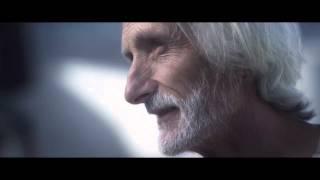 VIDEO. Neal Unger - Skateboarder la 60 de ani