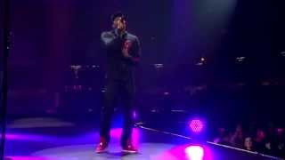 "getlinkyoutube.com-Lecrae ""Tell The World"" (Passion 2013)"