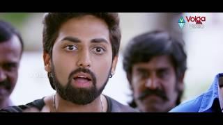Shiva Ganga Telugu Movie Parts 2/12   Sri Ram, Lakshmi Rai
